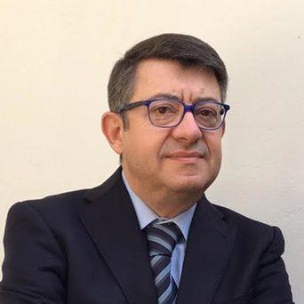 Agente AGP Ruggero Salvaneschi