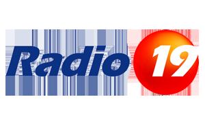 Agenzia pubblicità Radio19