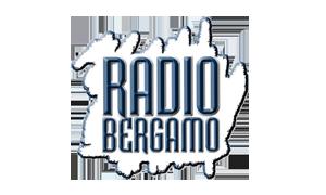 Agenzia pubblicità Radio Bergamo