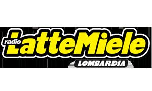 Agenzia pubblicità radio Lattemiele