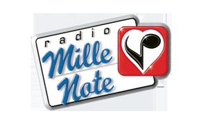 Agenzia pubblicità Radio Mille Note