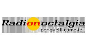 Agenzia pubblicità Radio Nostalgia