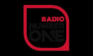 Agenzia pubblicità radio number 1