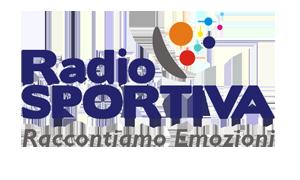 Agenzia pubblicità Radio Sportiva