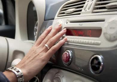 I nostri ascoltatori amano le nostre radio: ameranno subito anche te!