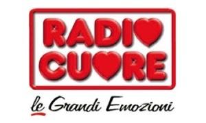 Agenzia pubblicità Radio Cuore